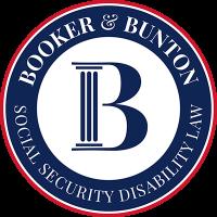 Social Security Disability Attorneys Alabama